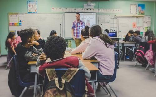 marketing-analysis-education-industry