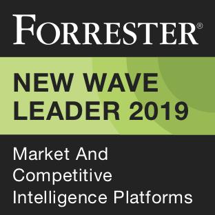 forrester-new-wave-leader-badge
