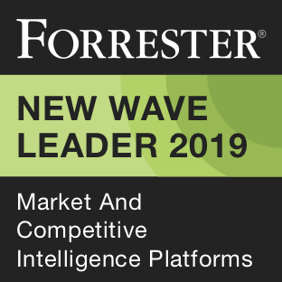 forrester-new-wave-leader-badge