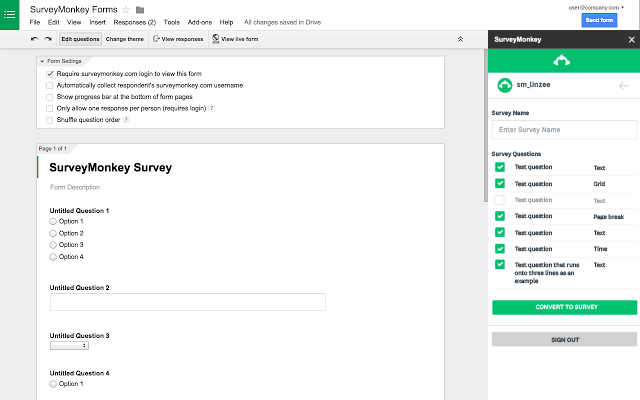free-market-research-tools-surveymonkey