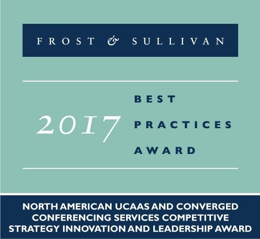 frost_sullivan_fuze_award.jpg