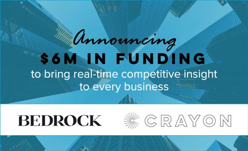 funding-announcement