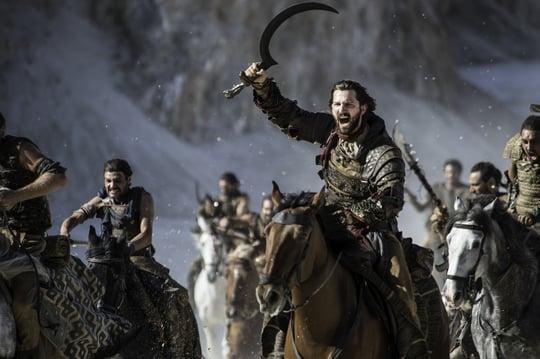 game-of-thrones-battle-of-the-bastards-image-dothraki.jpg