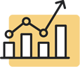 graph-icon-yellow