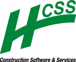 hcss-logo.png