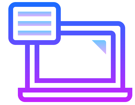 icons8-e-learning-512-2