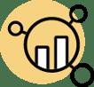 indentify-yellow-icon