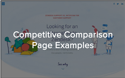 inspire-competitivecomparisonpages