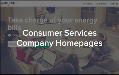inspire-consumerservices-homepages