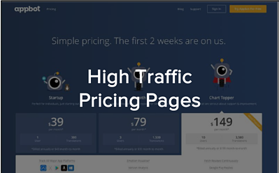 inspire-hightraffic-pricingpages