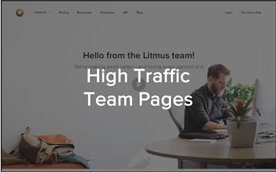 inspire-hightraffic-teampages