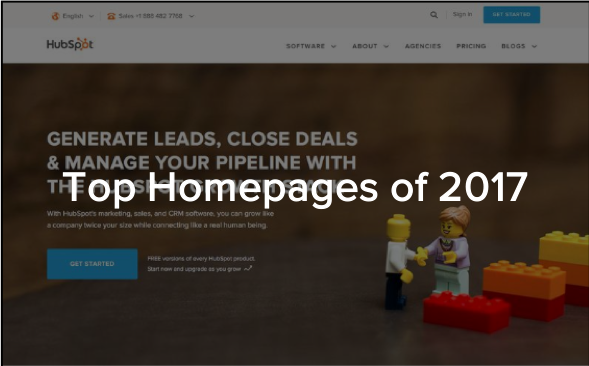 inspire-tophomepages2017