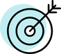 interaction-icon