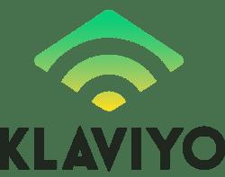 klaviyo1