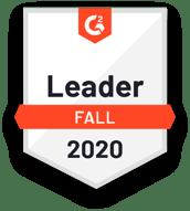 leader-fall-20