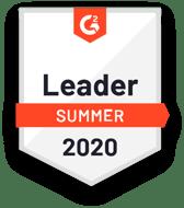 leader-summer-20