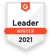 leader-winter-21