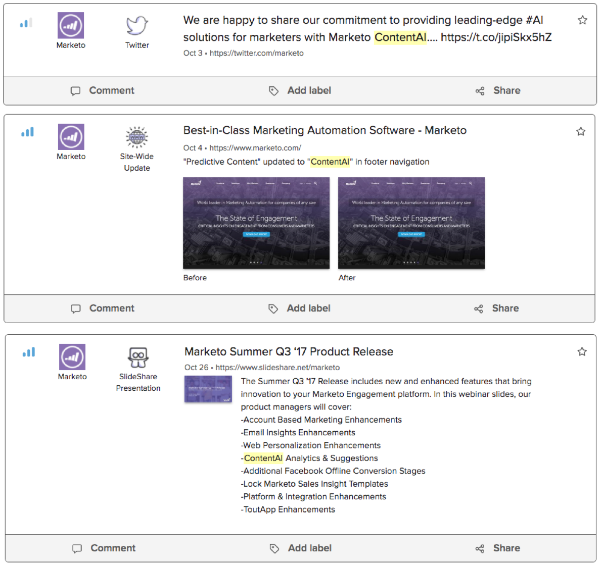 marketo-insight-group-contentai.png
