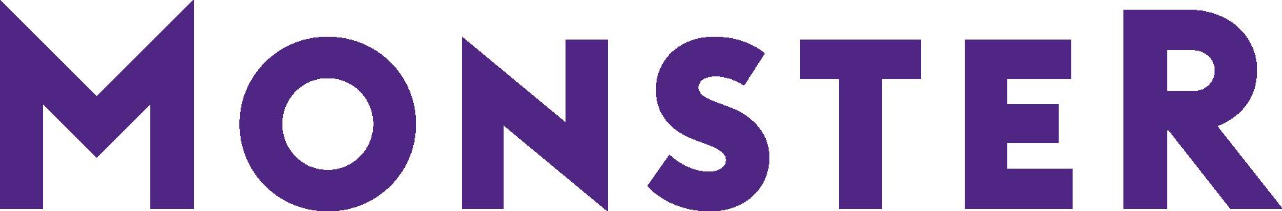 monster-logo.png
