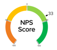 nps-score-example.png