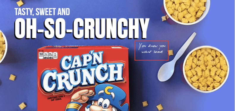 positioning-examples-capn-crunch-2