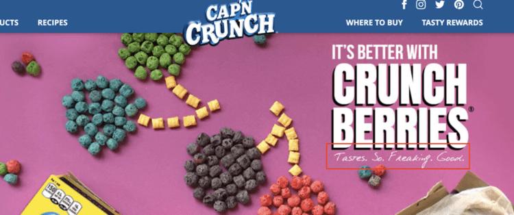 positioning-examples-capn-crunch