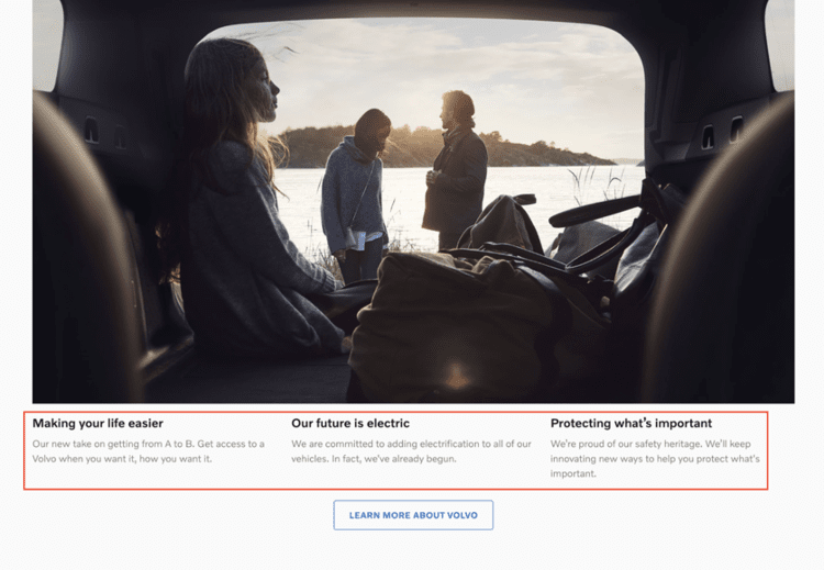 positioning-examples-volvo