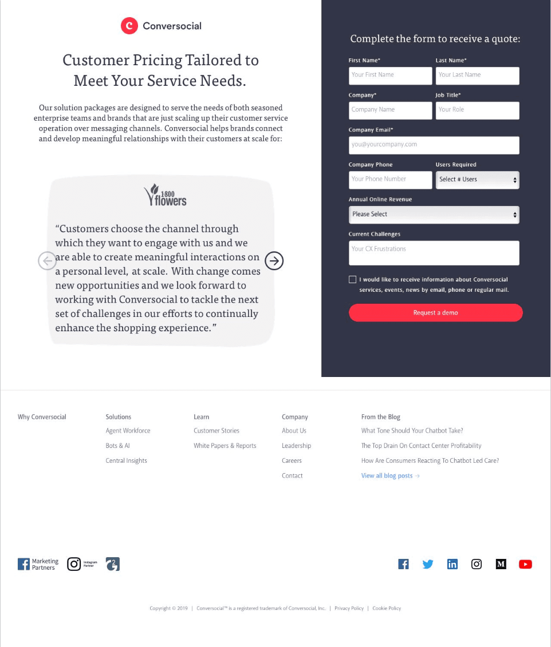 pricing-page-tactics-conversocial