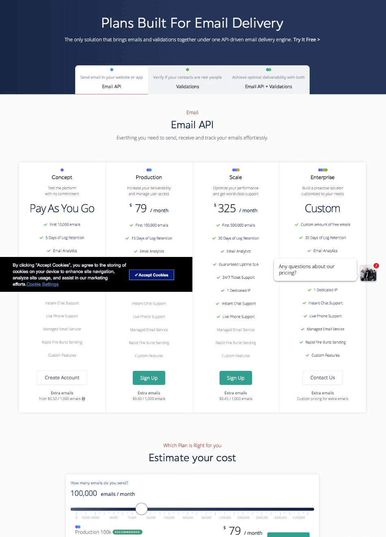 pricing-page-tactics-mailgun