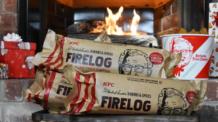 product-launch-examples-kfc
