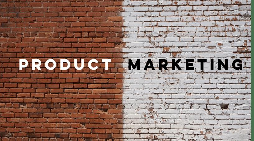 productmarketing-1.png