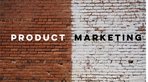 productmarketing