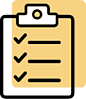 report-icon-yellow