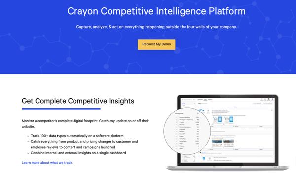 sales-enablement-tools-crayon
