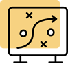 strategy-icon-yellow