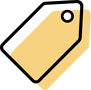 tag-icon-yellow