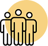 user-icon-yellow