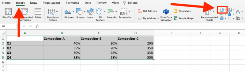 win-loss-analysis-templates-competitive-win-rates-quarter-3