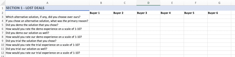 win-loss-analysis-templates-data-collection-1