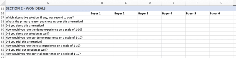 win-loss-analysis-templates-data-collection-16