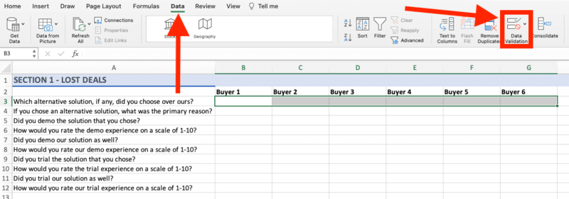 win-loss-analysis-templates-data-collection-2