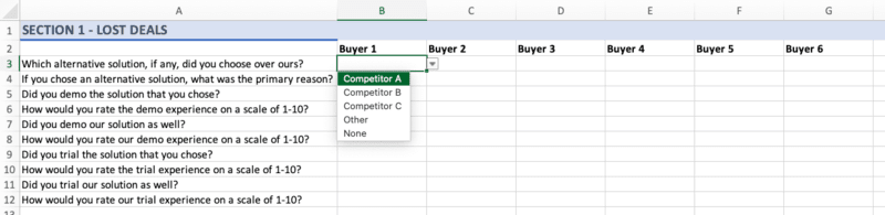 win-loss-analysis-templates-data-collection-5