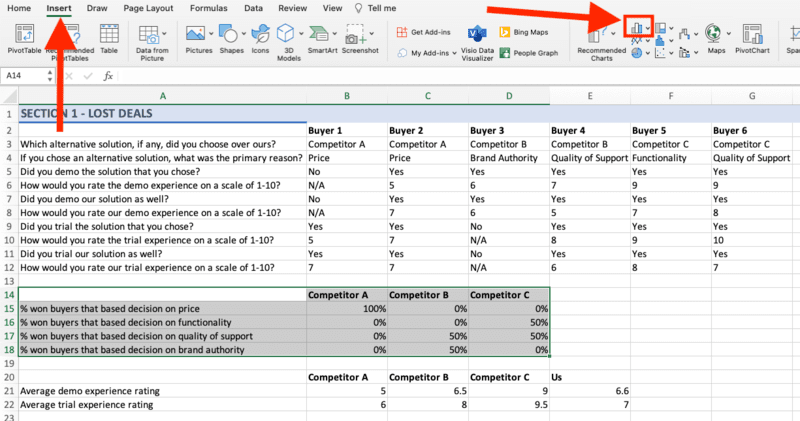 win-loss-analysis-templates-data-collection-8
