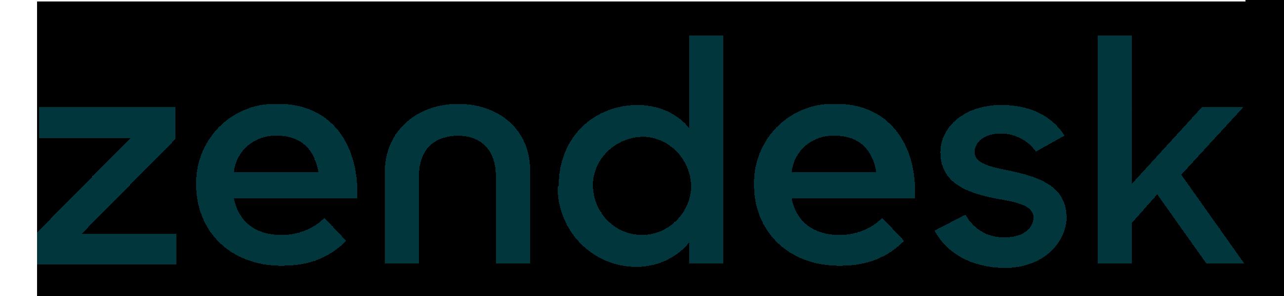 zendesk-png-zendesk-logo-wordmark-png-2599.png