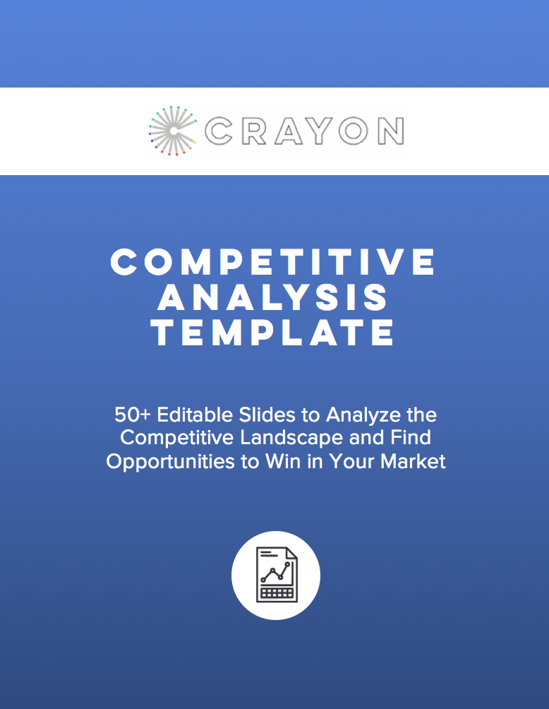 Cover-CompetitiveAnalysisTemplate