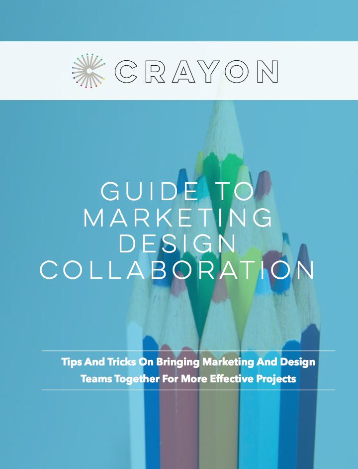 Cover-Crayon-Guide-Marketing-Design-Collaboration