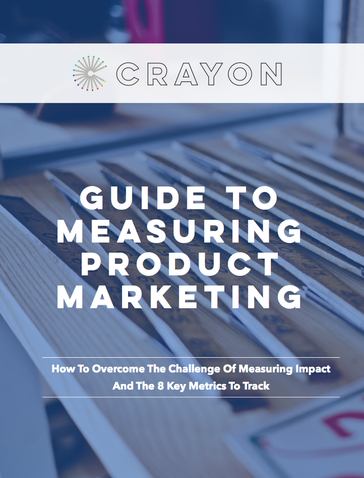 Cover-MeasureProductMarketing