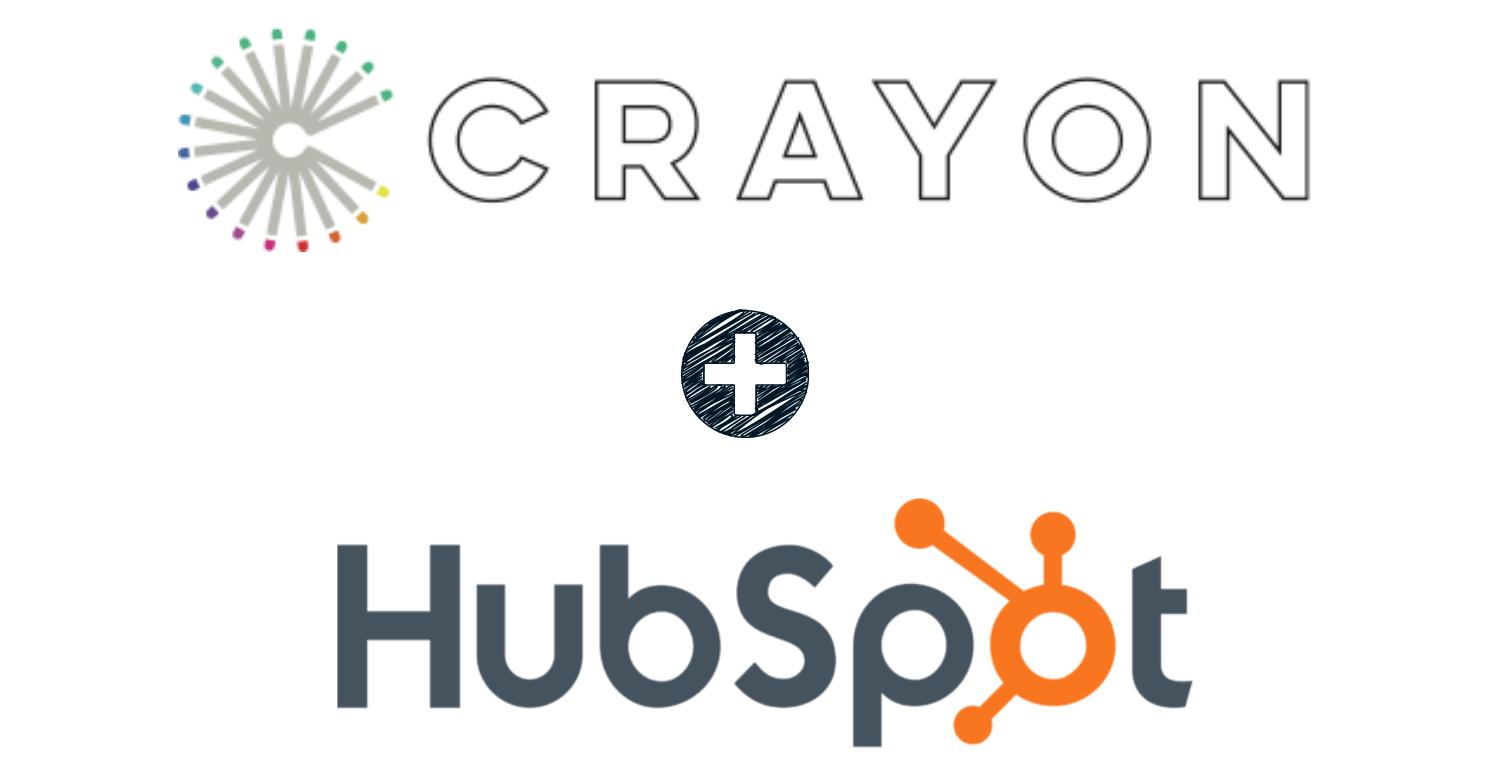 Crayon & HubSpot (1)-1