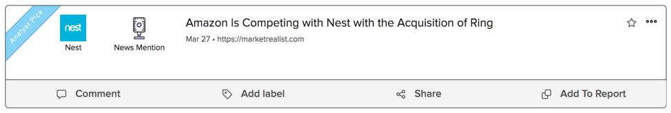 Nest-Insight4