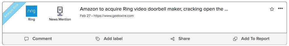 Ring-Insight1